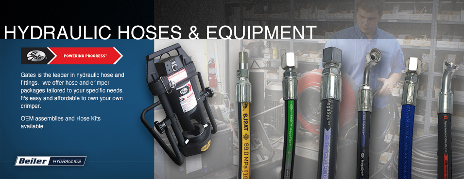 Home Hydraulics Pneumatics And Power Transmission At
