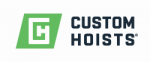 Custom Hoists Inc.