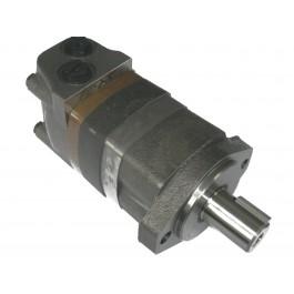 Char-Lynn Hydraulic Motor