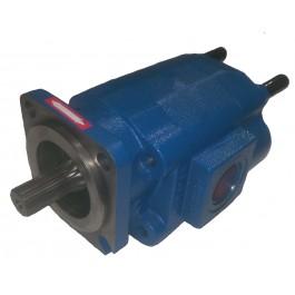 Permco Gear Pump / Live Floor Pump