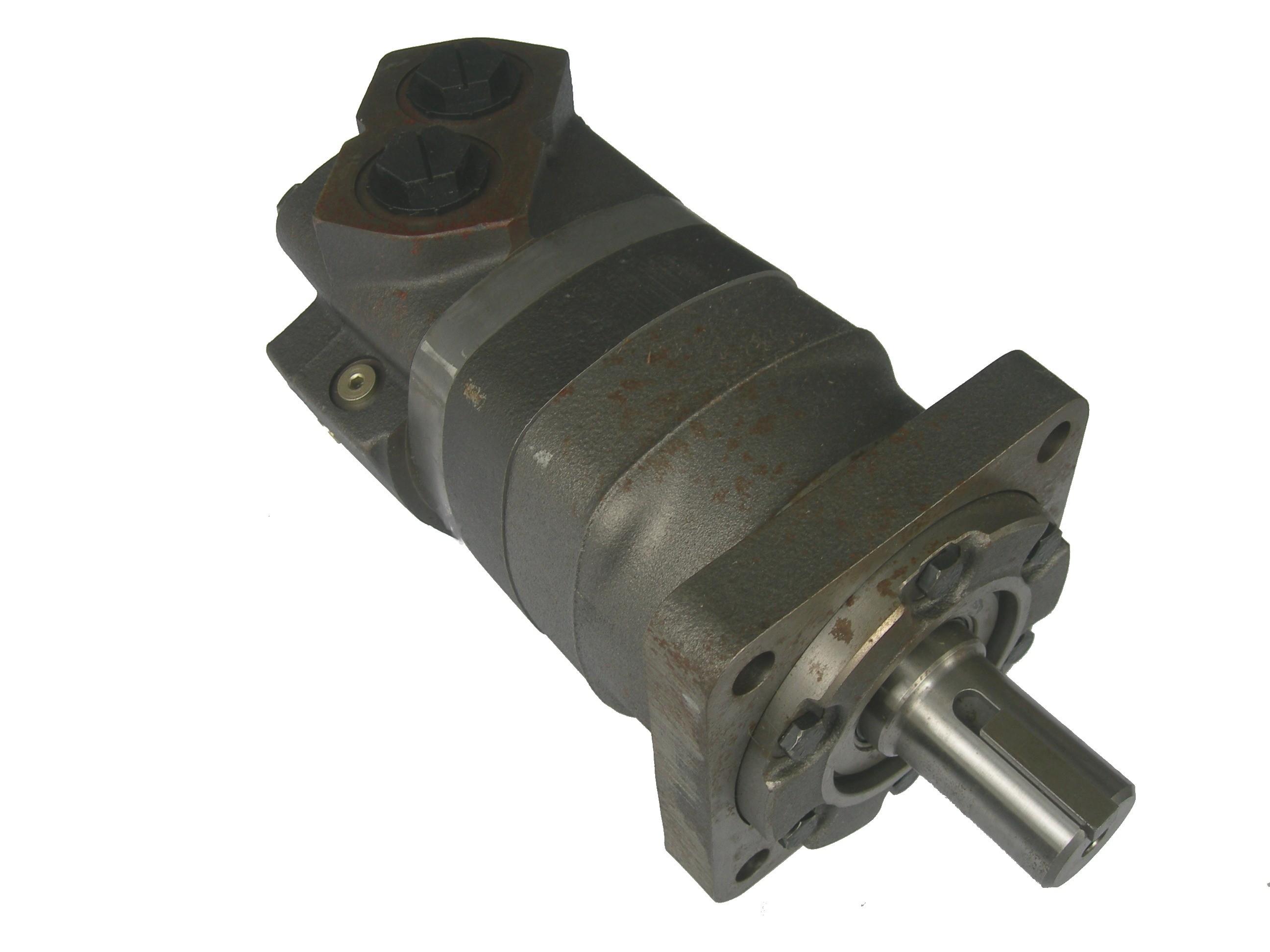 char lynn hydraulic motor hydraulics pneumatics and