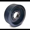 Classical V-Belt Pulley