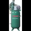 5HP Champion Reciprocating Air Compressor
