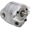 40 series Cross Gear Pump/Motor