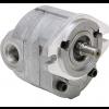 40 series Cross Gear Pump/Motor