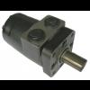 Eagle Hydraulic Motor