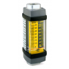 Hedland Flow Meter 5-50 GPM