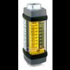 Hedland Flow Meter 3-30 GPM
