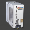 THERMAFLOW by Stac Inc. -  SS934 Oil Cooler - 30GPM, 5000 PSI - With Manual Directional Control Valve